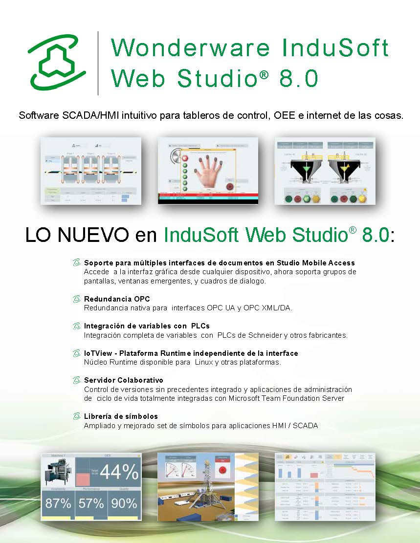 Indusoft-Web-Studio