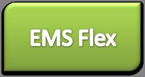 EMS Flex
