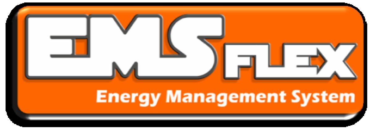 EMS-Flex